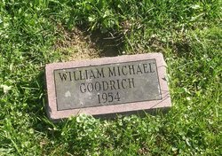 William Michael Goodrich