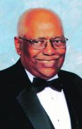 LTC Lee Arthur Lewis Sr.