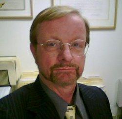 "Walter Stephen ""Walt"" Booth"