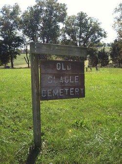 Old Slagle Cemetery
