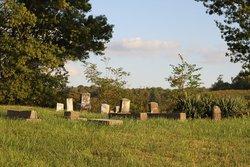 Pleasant Gardens Cemetery