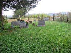 Piercy Cemetery