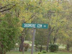 Skidmore Cemetery