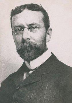 Stephen Henry Horgan