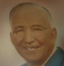 Ernest Baldwin Black