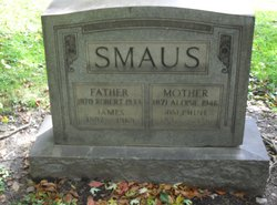 James Smaus