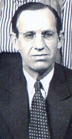 Davies McKinley Trimble