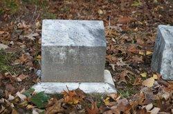 Mary C. <I>Whitaker</I> Broad