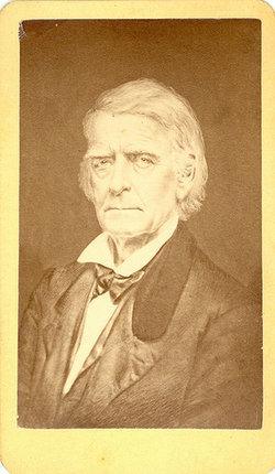 Samuel Forrer