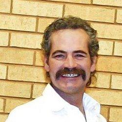 Howard Lynn Wilson