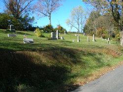 Fisherdale United Methodist Cemetery