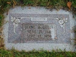 Diane McQueen