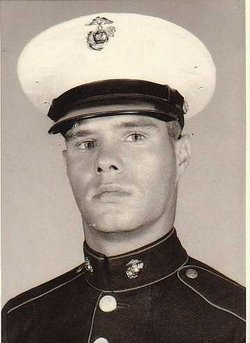 Sgt Charles Walter Meek