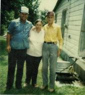 Barbara Jean <I>Lucas</I> Jones