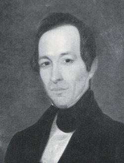 James Hemphill