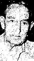 "Willard Andrew ""Bill"" Gatherum, Sr"