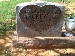 Laura C. Crew
