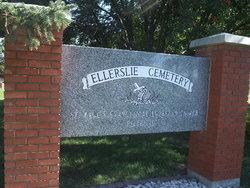 Ellerslie Saint Pauls Lutheran Cemetery