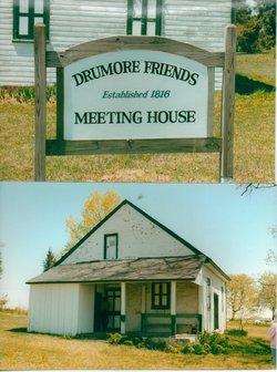 Drumore Amish Cemetery