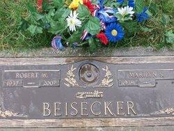 Robert W. Beisecker