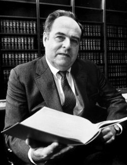Robert Renaut Beezer