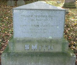 Elinor Mary <I>Ladd</I> Smith