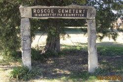 Roscoe Cemetery