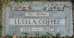 Luella <I>Christian</I> Coffee