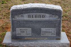 Edward E. Bland