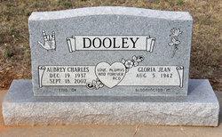Aubrey Charles Dooley