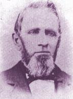 Lyman Reuben Wheeler