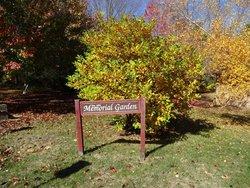 Dale Heights Memorial Garden