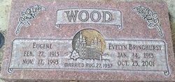 Eugene Wood