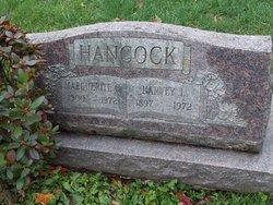 Marguerite C. Hancock