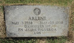 Arlene Figueroa