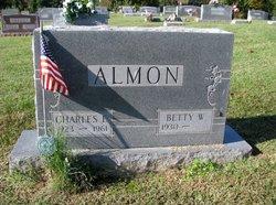 Charles E. Almon