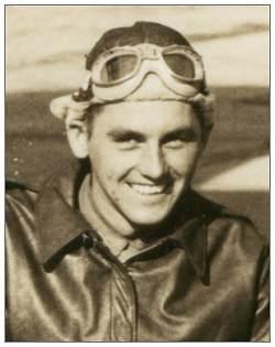 SSGT Walter Derdzenski