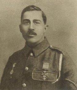 William Charles Fuller