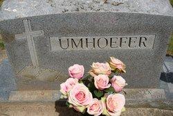 Alexander N. Umhoefer