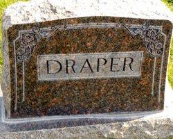 Harold Alan Draper