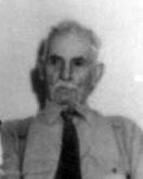 George Brewer Remsburg