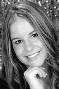 Melissa T. Cason