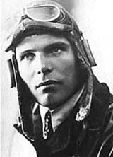 Mikhail Vasilyevich Vodopyanov