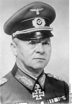 Gen Georg Stumme