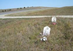 Smith Grave