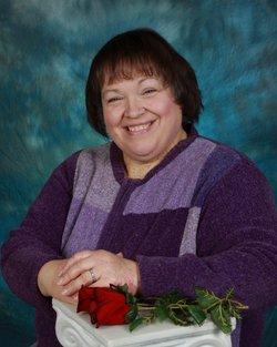Judy Billips Durham