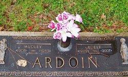 Audley Ardoin