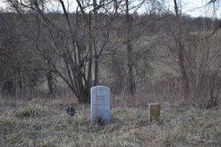 Hitt Family Cemetery