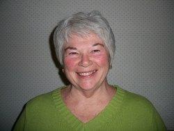 Katie Olson