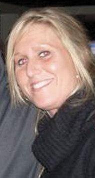 Kaysie Dianne Werninck